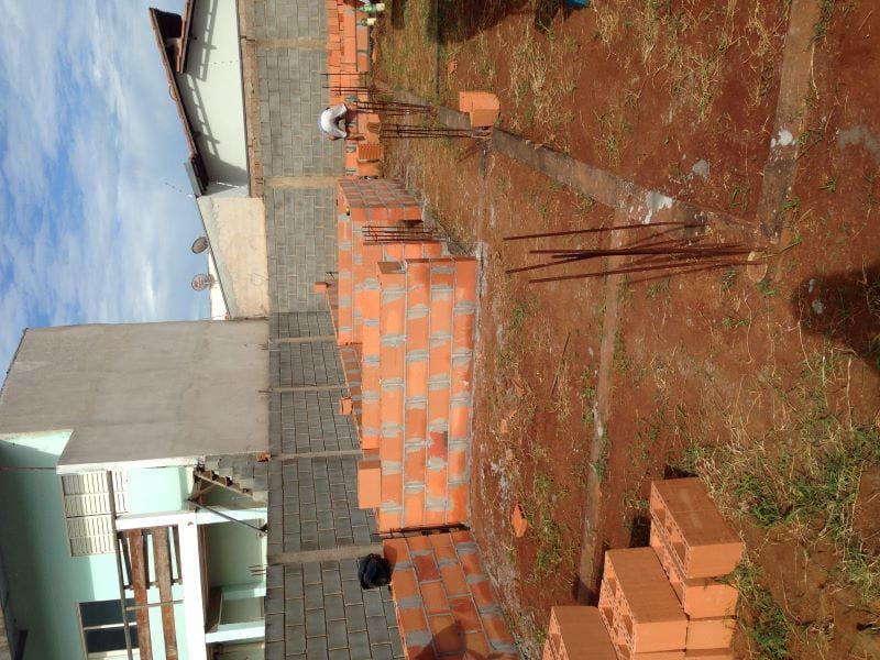 Empresa de construção e reformas em sp