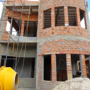 Construtora de casas em sp